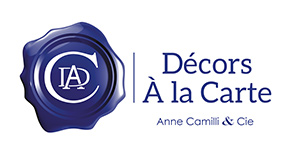 Decors-a-la-carte