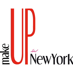 anne-camilli-makeUp-NY