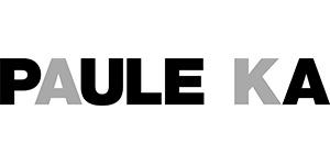 anne-camilli-pauleKa