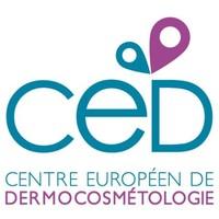 De Toute Beauté logo CED