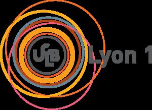 De Toute Beauté logo Lyon université